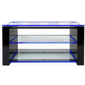 Photo of Demagio Divo DML120 TV Stands and Mount