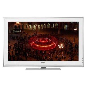 Photo of Sony KDL-32E5520 Television