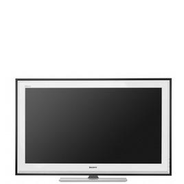 Sony  Bravia KDL-32E5500 Reviews