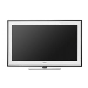 Photo of Sony  Bravia KDL-32E5500 Television