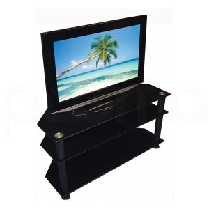 Photo of Gokeda GKD800/BK TV Stands and Mount