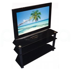 Photo of Gokeda GKD650 TV Stands and Mount