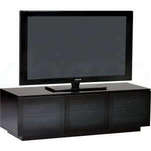 Photo of BDI Mirage 8227 TV Stands and Mount