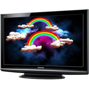 Photo of Panasonic TX-P42S10 Television