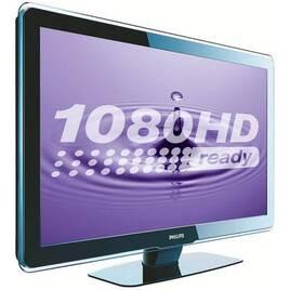 Philips 47PFL5604