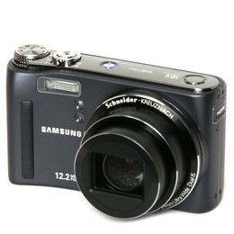 Samsung WB550 Reviews