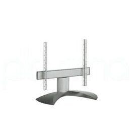 Vogels B GRADE Electric Table Top Stand for LCD and Plasma TV Reviews