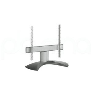 Photo of Vogels B GRADE Electric Table Top Stand For LCD and Plasma TV TV Stands and Mount