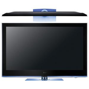 Photo of LG 50PS8000 Television
