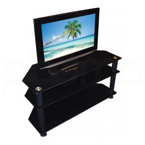 Photo of Gokeda GKD1000/BK TV Stands and Mount