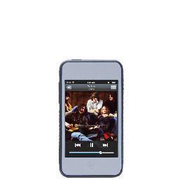 Gear4 Jumpsuit Grip iPod Touch Reviews