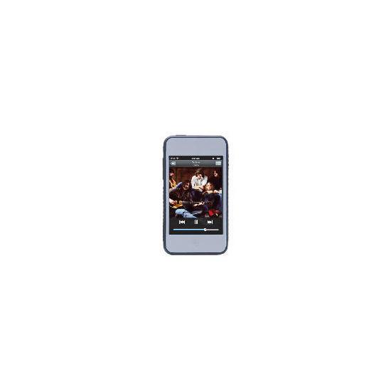 Gear4 Jumpsuit Grip iPod Touch