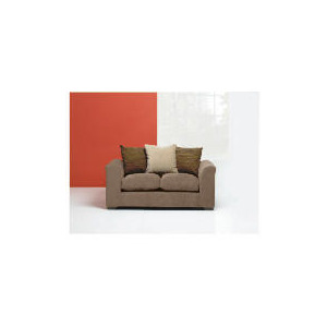 Photo of Ontario Sofa, Mink Furniture