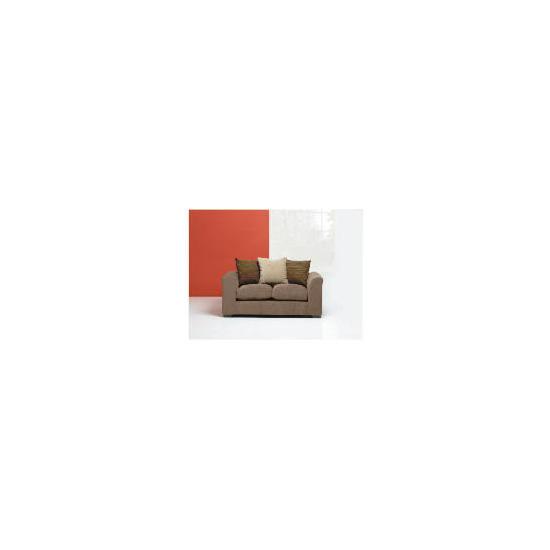 Ontario Sofa, Mink