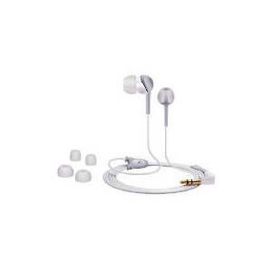 Photo of Sennheiser CX 200 Headphone