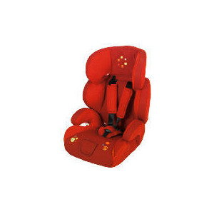 Photo of Kidbox Car Seat