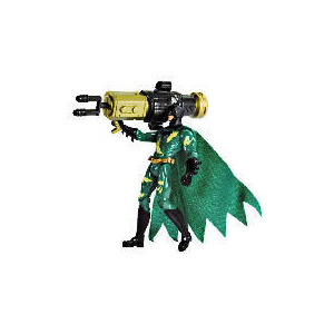 Photo of Body Canon Batman Toy