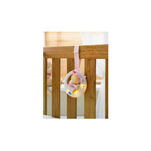 Photo of Chicco Musical N/Light Moon Baby Product