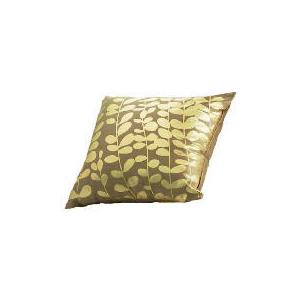 Photo of Tesco Botanical Cushion Bed Linen