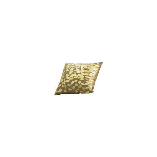 Tesco Botanical Cushion