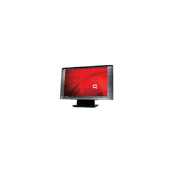 Compaq WF1907v 19 inch LCD Monitor Reviews and Prices