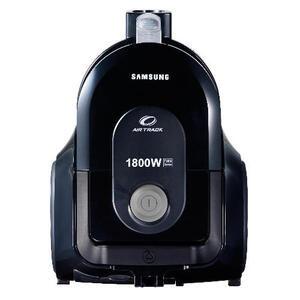 Photo of Samsung SC4340 Vacuum Cleaner