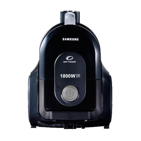 Samsung SC4340
