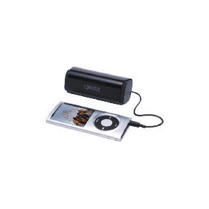 Photo of GEAR4 PocketParty Nano iPod Dock