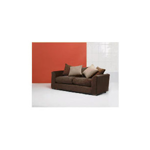 Photo of Ontario Large Sofa, Mink Furniture