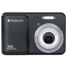Polariod i835 Reviews