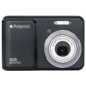 Photo of Polariod I835 Digital Camera