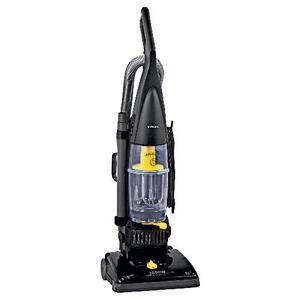 Photo of Samsung SU2912 Vacuum Cleaner