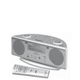 Roberts Sound CRD 39 Reviews