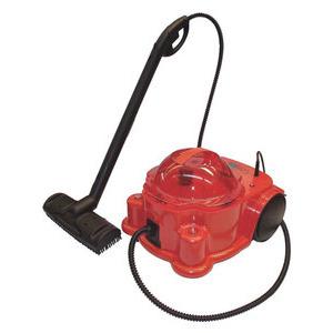 Photo of VapourTek Vapor A Steam Vacuum Cleaner