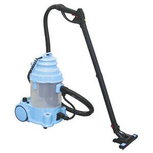 Photo of Vapourtek Sagittarius Plus Steam Cleaner