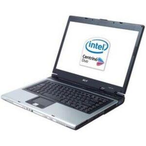 Photo of Acer Aspire 5601WLMI  Laptop