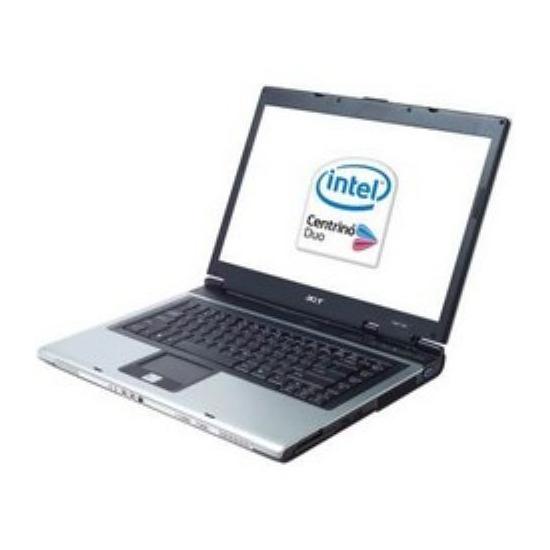 Acer Aspire 5601WLMI