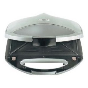 Photo of Breville TR52 Super Clean Sandwich Toaster