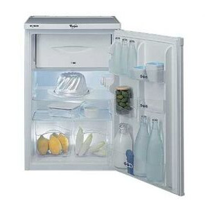 Photo of Whirlpool ARC0500 Fridge