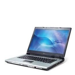 Acer Aspire 1642ZWLMI Reviews