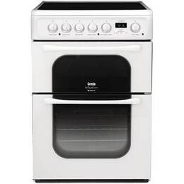Hotpoint 61DCW Reviews