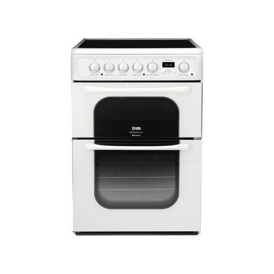 Hotpoint 61DCW