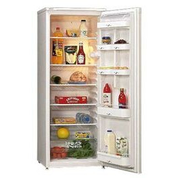 compare freestanding b rated fridge prices reevoo. Black Bedroom Furniture Sets. Home Design Ideas