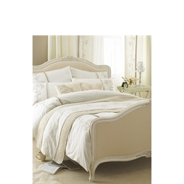 Jamelia Gold Quilt Cover Set King Size Reviews