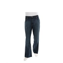 Pierre Cardin Enzyme Wash Bleach Zip Front Jeans Reviews
