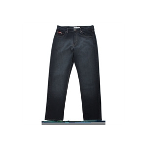 Photo of Pierre Cardin Rochester Stretch Jeans Jeans Man