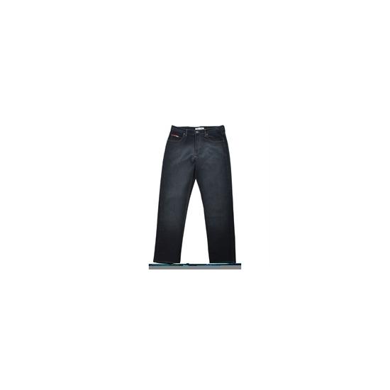 Pierre Cardin Rochester Stretch Jeans