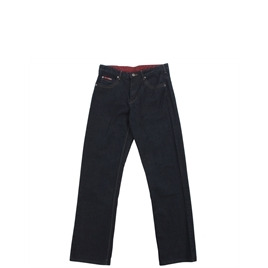 Pierre Cardin Dark Wash Jeans Reviews