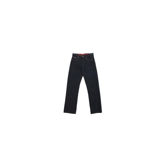 Pierre Cardin Dark Wash Jeans