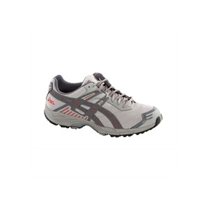 Photo of Asics Performance Trainer Trainers Man